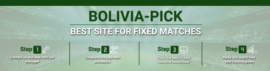 BOLIVIA PICK FIXED MATCHES 100 % SURE - Best Fixed Matches, Fixed Matches Site 1x2, Bolivia Fixed Matches, Brazil Fixed Matches, Argentina Fixed Matches, Peru Fixed Matches, Sure Bet Prediction, Fixed Matches Bet, Fixed matches Today, Free Fixed Matches, Free Fixed 1x2, Free Fixed Matches, HT FT Odds 30, Best Tip 1x2, Sure 100 % Fixed Matches, Double Fixed Matches, Vip Fixed Matches, Fixed Games, Sure Football Matches Today, Free Fixed Vip Ticket, Paid Fixed Matches, ht/ft Fixed Matches, Sure Fixed Matches, Real Fixed Matches, Safe Fixed Matches, Secure Fixed Matches, Professional Fixed Matches, Rigged Fixed Matches, Fixed Matches 100 % sure